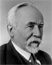 академик Дмитрий Николаевич Прянишников